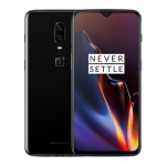 OnePlus 6T Specs and Official Price in the Philippines