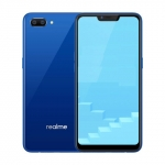 Realme C1 – Full Specs and Official Price in the Philippines