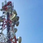 First Smart 5G Cell Sites Now Operational in Clark and Makati