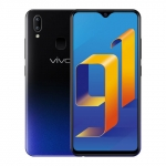 Vivo Y91 Specs, Price and Features