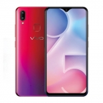 Vivo Y95 – Full Specs and Official Price in the Philippines