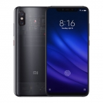 Xiaomi Mi 8 Pro Specs and Price in the Philippines