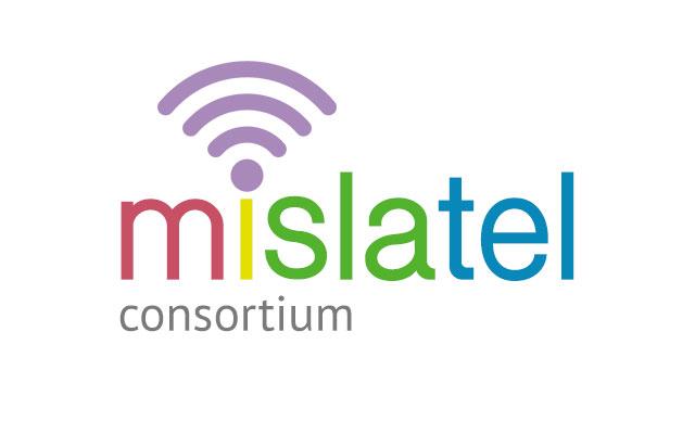 Mislatel Consortium