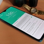 OPPO R17 Pro Battery Charging Test: 40% Battery Life in 10 Minutes!