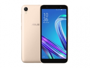 ASUS Zenfone Live L1 (Android Go Edition)