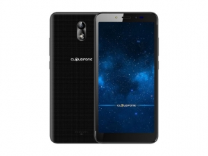 Cloudfone Thrill Boost 2 Plus