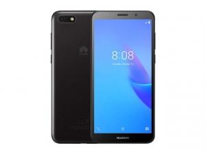 The Huawei Y5 Lite 2018 smartphone.
