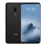 Meizu 16th – Full Specs and Official Price in the Philippines