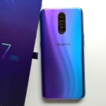 OPPO R17 Pro Review: Flagship Smartphone with Ultra-fast Charging