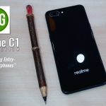 Realme C1 Review: Redefining Entry-level Smartphones
