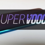Other Manufacturers Can Now Use OPPO's VOOC Flash Charge Technology via Licensing
