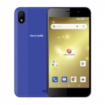 Cherry Mobile Flare J1 Lite – Full Specs, Price and Features