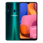 Samsung Galaxy A20s - Full Specs and Official Price in the Philippines