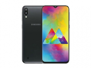 Samsung-Galaxy-M10-BLACK