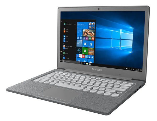 Samsung-Notebook-Flash-laptop