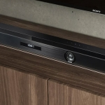 Two New Sony Soundbars have Dolby ATMOS Audio: HT-Z9F and HT-X9000F