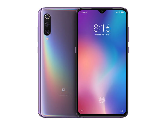 Xiaomi Mi 9 Facebook: Full Specs, Price And Features