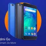 Xiaomi Redmi Go Smartphone Officially Revealed in the Philippines!