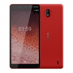 Nokia 1 Plus – Full Specs, Price and Features