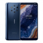 Nokia 9 PureView – Full Specs, Price and Features