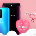 OPPO Valentine's Day Sale