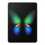 Samsung Galaxy Fold – Full Specs, Price and Features