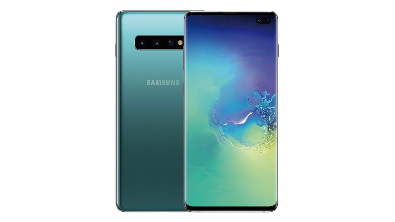 Samsung Galaxy S10+ - Full Specs and Official Price in the Philippines
