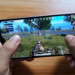 OPPO A7 Gaming Tests with FPS Measurements (VIDEO)