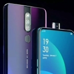 Upcoming OPPO F11 Pro Smartphone Teased in Short Videos