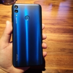 Honor 8C Officially Priced ₱7,999 in the Philippines