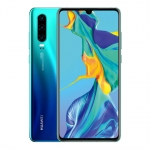 Huawei P30 – Full Specs and Official Price in the Philippines