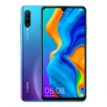 Huawei P30 Lite – Full Specs, Price and Features