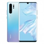 Huawei P30 Pro – Full Specs and Official Price in the Philippines