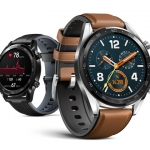 Meet the Huawei Watch GT!