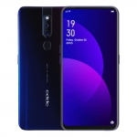 OPPO F11 Pro – Full Specs and Official Price in the Philippines