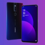 OPPO F11 Pro Now Available for Pre-order in the Philippines!