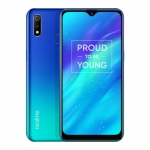 Realme 3 – Full Specs and Official Price in the Philippines