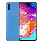 Samsung Galaxy A70 – Full Specs and Official Price in the Philippines