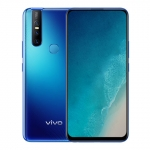 Vivo V15 – Full Specs and Official Price in the Philippines