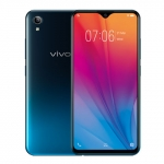 Vivo Y91C – Full Specs and Official Price in the Philippines