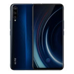 Vivo iQOO – Full Specs, Price and Features