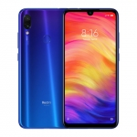 Xiaomi Redmi Note 7 Pro – Full Specs, Price and Features