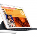 New iPad Air and iPad Mini for 2019 Officially Priced in the Philippines