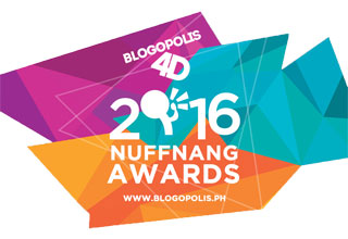 nuffnang-awards-2016