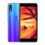 MyPhone myXi1 – Full Specs and Official Price in the Philippines