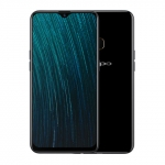 OPPO A5s – Full Specs and Official Price in the Philippines