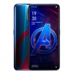 OPPO F11 Pro Avengers Edition – Full Specs and Official Price in the Philippines