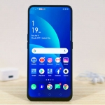 OPPO F11 Pro Review: Flagship Features in a Mid-Range Smartphone