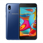 Samsung Galaxy A2 Core – Full Specs, Price and Features