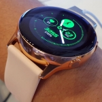 Samsung Galaxy Watch Active Now Available in the Philippines